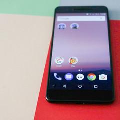 Foto 15 de 31 de la galería vernee-mars-pro-diseno-2 en Xataka Android
