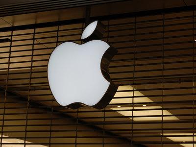 """Apple se alía con General Electric para """"invadir"""" el internet de las cosas empresarial"""