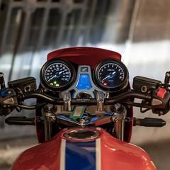 Foto 5 de 13 de la galería honda-cb1100-rs-5four en Motorpasion Moto