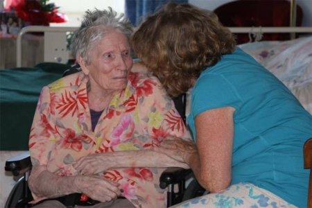 Hábitos de vida que pueden servir para prevenir el alzhéimer