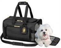 Accesorios de viaje para mascotas