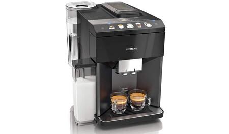 Cafetera Siemens Integral