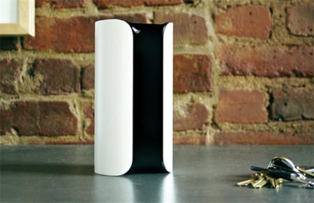 Canary intentará convertir tu casa en un hogar inteligente
