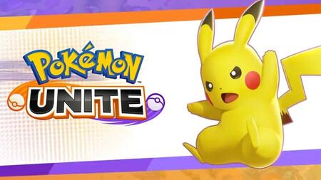 Guía de Pikachu en Pokémon Unite: domina con el mejor DPS del juego