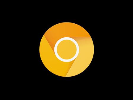 Google ya prueba en Chrome Canary el bloqueo de anuncios que consumen demasiados recursos: así puedes activarlo
