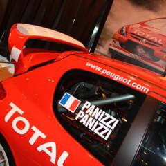 Foto 81 de 119 de la galería madrid-motor-days-2013 en Motorpasión F1