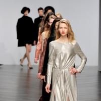 Semana de la Moda de Londres, día 1: comienzan los desfiles de los jóvenes diseñadores