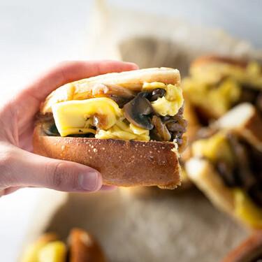 ¿Sin ideas para cenar? Encuentra nuevas recetas de cenas en el paseo por la gastronomía de la red