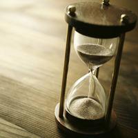 Imprecisiones maravillosas: el día no tiene 24 horas, pero dejémoslo así para no volvernos locos