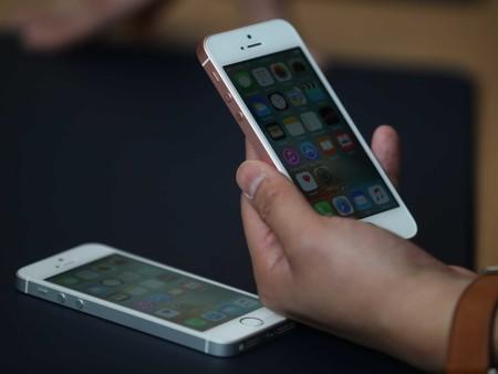 Telcel reduce, de nuevo, el tiempo de vigencia de sus paquetes de prepago