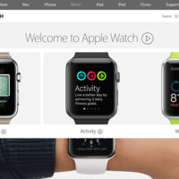 Apple Pay, Actividad y Entreno protagonizan las tres últimas video guías del Apple Watch