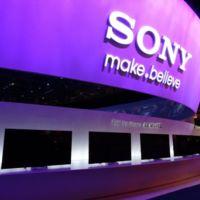 Sony en el CES 2015, síguelo en directo con nosotros [Finalizado]