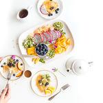 Será posible saber si estás comiendo saludable con tan sólo evaluar tu orina