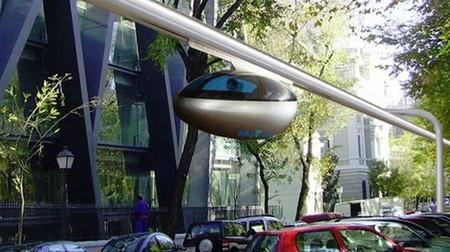 skytran.jpg