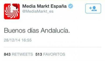 Tuit Buenosdias