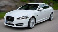 Desde Jaguar confirman los planes del XF familiar