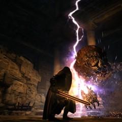 Foto 1 de 5 de la galería dragon-s-dogma-dark-arisen en Xataka México