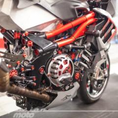 Foto 31 de 122 de la galería bcn-moto-guillem-hernandez en Motorpasion Moto