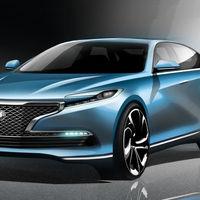 Vietnam tiene su marca de autos y estará en el Auto Show de París con un modelos difíciles de ignorar