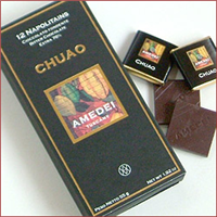 Chocopaedia, la enciclopedia del mejor chocolate