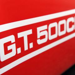 Foto 26 de 69 de la galería 2010-shelby-mustang-gt500cr en Motorpasión