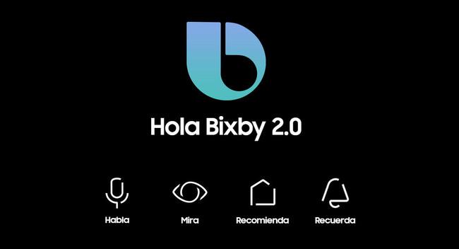Bixby20