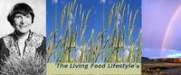 La dieta de los alimentos vivos de Ann Wigmore
