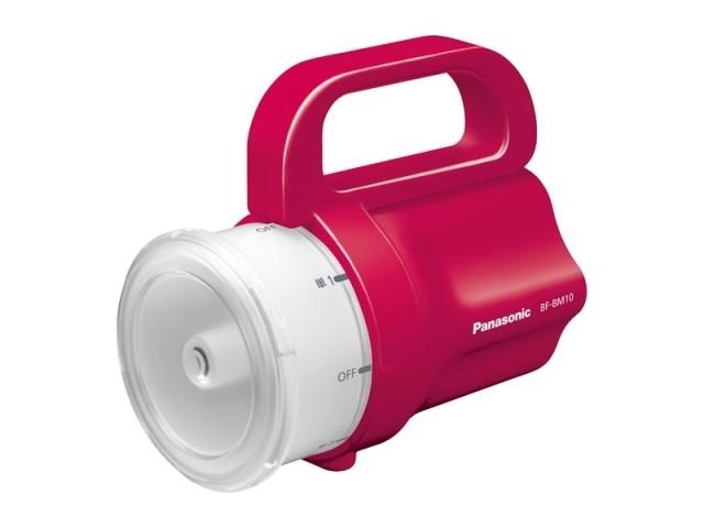 Panasonic Linterna universal