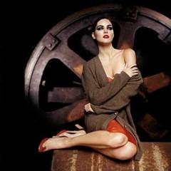 Foto 2 de 5 de la galería hilary-rhoda-para-zara en Trendencias