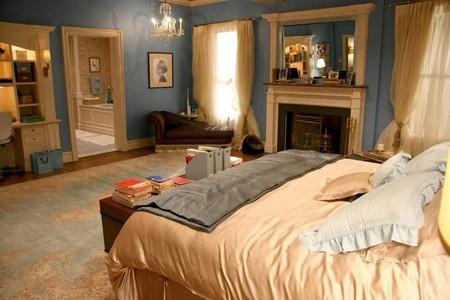 Blair Waldord Apartamento 04