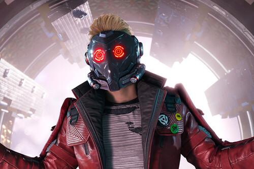 Marvel's Guardianes de la Galaxia presenta sus requisitos mínimos y recomendados en PC: prepara mucho espacio para el juego