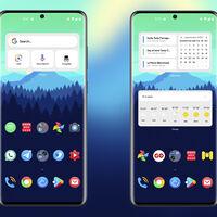 Cómo tener en Android los nuevos widgets de Google para iOS 14