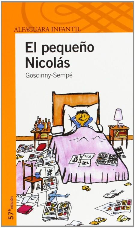 Pequeno-Nicolas