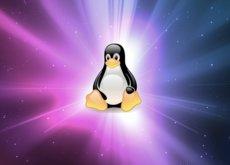 La venganza de Linux para los que se reían con el año de Linux en el escritorio