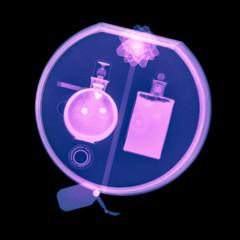 Foto 1 de 5 de la galería xograms en Xataka Foto