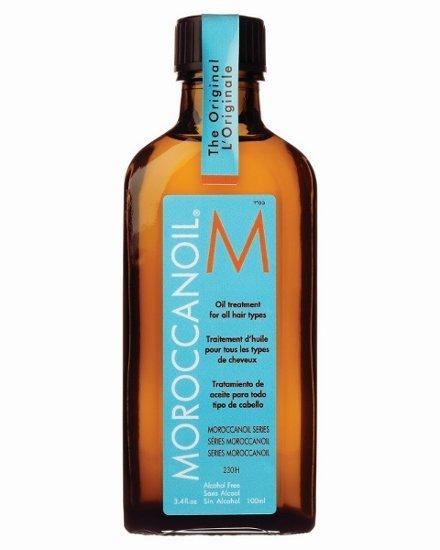 moroccan-oil.jpg