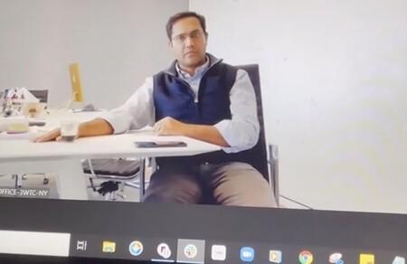 """""""PS4 está entrando en la fase final de su ciclo vital"""" según John Kodera, presidente de Sony"""