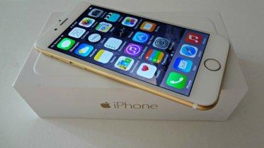Encuestas apuntan a que el iPhone 6s superará en ventas a los actuales iPhone 6 y 6 plus