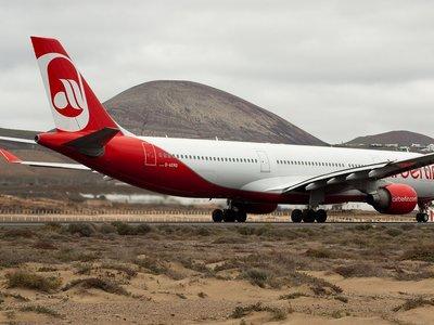 Las compañías aéreas quiebran cada vez más, ¿qué está pasando en las alturas?