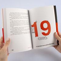 Libros que nos inspiran: 'Ausencia, el cáncer y yo', de Carmen Rodríguez y Sergio Castro