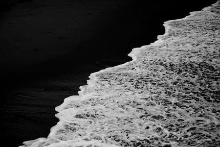 La fiebre de la arena en los negocios