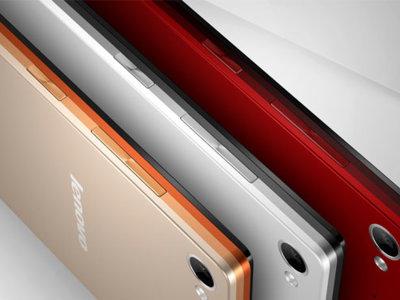 Pérdidas en el balance trimestral para Lenovo por primera vez en 6 años: Motorola salió muy cara