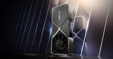 Una subsidiaria de MSI ha estado especulando en eBay con sus propias GeForce RTX 3000 y le han pillado con las manos en la masa
