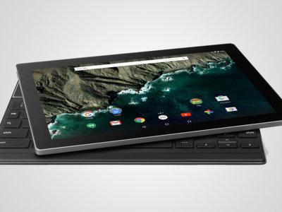 Android N podría incluir por fin numerosas mejoras para la multitarea en tabletas