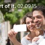 Según las filtraciones, Sony ya tiene lista la nueva gama Xperia Z5 con tres smartphones para la feria IFA 2015