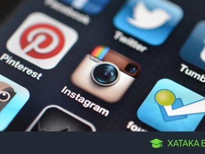 Cómo desactivar una cuenta en Instagram temporalmente