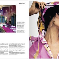 Foto 11 de 13 de la galería pucci-en-un-libro-de-lujo en Trendencias