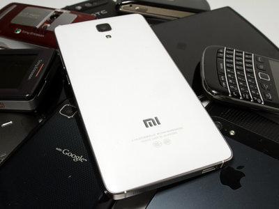Xiaomi también quiere un portátil con el que tratar de competir en serio, según Bloomberg