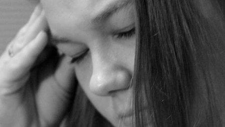 Fumar, el sobrepeso o la falta de ejercicio aumentan el riesgo de sufrir migrañas