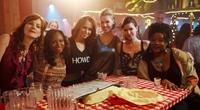 Lifetime renueva 'The Client List' por una segunda temporada